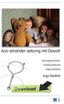 Ingo Diedrich Auseinandersetzung mit Gewalt freier download